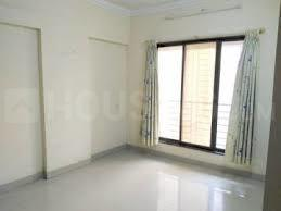 Gallery Cover Image of 980 Sq.ft 2 BHK Apartment for rent in Mira Road East for 18500