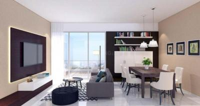 Gallery Cover Image of 626 Sq.ft 1 BHK Apartment for buy in Undri for 2850000