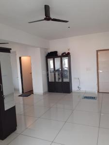 Hall Image of PG 7367685 Satellite in Jodhpur