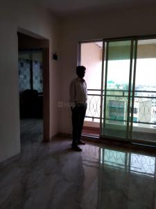 Gallery Cover Image of 485 Sq.ft 1 BHK Apartment for rent in Ambernath East for 5000