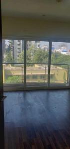 Gallery Cover Image of 1245 Sq.ft 2 BHK Apartment for rent in Chembur for 62000