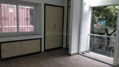 Gallery Cover Image of 1850 Sq.ft 3 BHK Apartment for rent in Gariahat for 45000