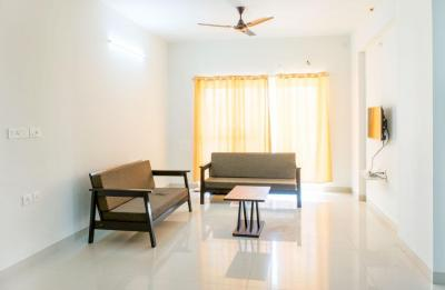 Living Room Image of 304 Dnr Atmosphere in Whitefield