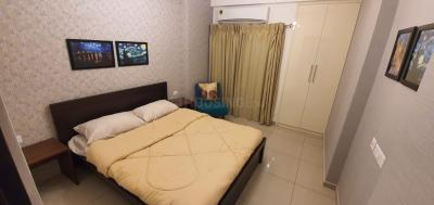 Gallery Cover Image of 1475 Sq.ft 3 BHK Apartment for buy in Gulshan Botnia, Sector 144 for 7800000