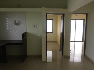 Gallery Cover Image of 850 Sq.ft 2 BHK Apartment for rent in Talegaon Dabhade for 6500