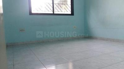 Gallery Cover Image of 1650 Sq.ft 3 BHK Apartment for rent in Grevillea, Magarpatta City for 30000