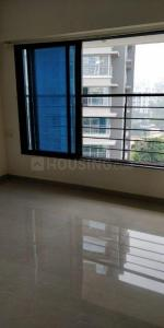 Gallery Cover Image of 1000 Sq.ft 3 BHK Apartment for rent in Sahyog CHS, Borivali West for 38000