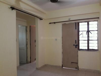 Gallery Cover Image of 360 Sq.ft 1 BHK Apartment for rent in Dhul Siras for 9000