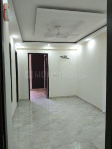 Gallery Cover Image of 1800 Sq.ft 3 BHK Independent Floor for rent in Begumpur for 65000
