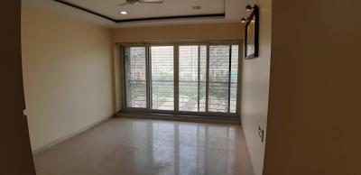 Gallery Cover Image of 1450 Sq.ft 3 BHK Apartment for rent in Ghatkopar West for 55000