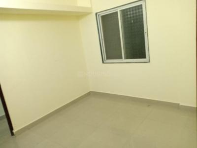 Gallery Cover Image of 890 Sq.ft 2 BHK Apartment for rent in Ravet for 15000