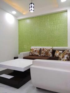 Gallery Cover Image of 915 Sq.ft 2 BHK Apartment for buy in Green View Apartment, Chipiyana Buzurg for 1750000