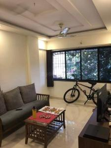 Gallery Cover Image of 850 Sq.ft 2 BHK Apartment for rent in Andheri West for 48000