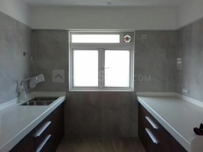 Gallery Cover Image of 2210 Sq.ft 4 BHK Apartment for buy in Chembur for 45000000