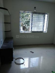 Gallery Cover Image of 1450 Sq.ft 3 BHK Independent Floor for rent in Vijayanagar for 30000