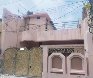 Gallery Cover Image of 1300 Sq.ft 3 BHK Independent House for buy in Panchsheel Colony for 6000000