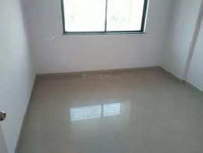 Gallery Cover Image of 810 Sq.ft 2 BHK Apartment for rent in Koregaon Park for 25000