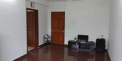 Gallery Cover Image of 850 Sq.ft 2 BHK Apartment for rent in Khar West for 70000