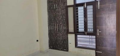 Gallery Cover Image of 1620 Sq.ft 3 BHK Independent Floor for buy in Sector 91 for 4200000