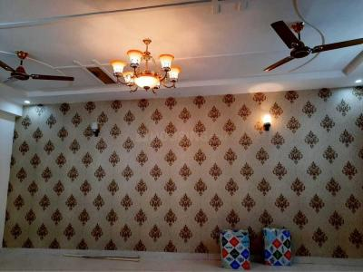 Gallery Cover Image of 1000 Sq.ft 2 BHK Independent Floor for buy in Sector 15 for 5500000