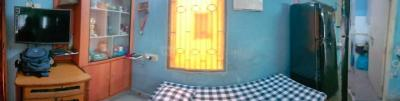 Bedroom Image of Shoba PG in Serilingampally