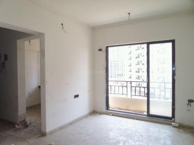 Gallery Cover Image of 586 Sq.ft 1 BHK Apartment for buy in Kalyan West for 3100000