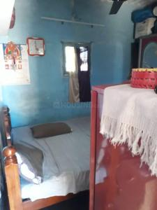 Gallery Cover Image of 600 Sq.ft 1 RK Independent Floor for rent in Ayanavaram for 300000