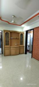 Gallery Cover Image of 495 Sq.ft 1 BHK Independent Floor for buy in Kandivali West for 8800000