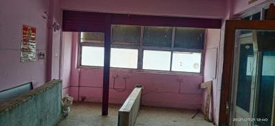 Gallery Cover Image of 800 Sq.ft 3 BHK Independent House for buy in Jwalapur for 2800000