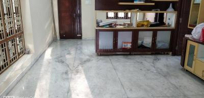 Gallery Cover Image of 1440 Sq.ft 2 BHK Independent House for rent in Aminpur for 14000