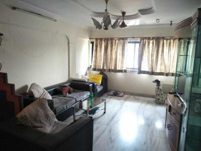 Gallery Cover Image of 850 Sq.ft 2 BHK Apartment for rent in Swikar, Vile Parle West for 65000