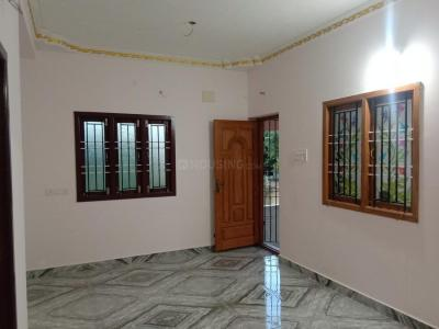 Gallery Cover Image of 1800 Sq.ft 3 BHK Independent House for buy in Kattupakkam for 9500000