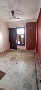 Gallery Cover Image of 1100 Sq.ft 2 BHK Apartment for rent in Sector 9 Dwarka for 25000
