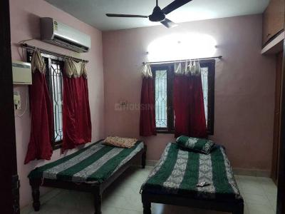 Bedroom Image of PG 4313849 Sembakkam in Sembakkam