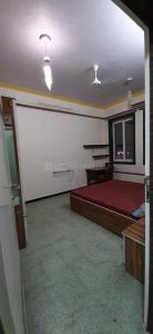 Gallery Cover Image of 600 Sq.ft 1 BHK Apartment for rent in Govandi for 28000