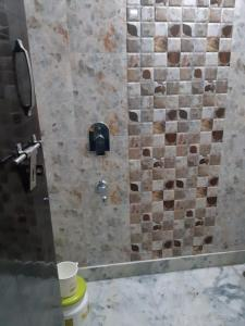 Bathroom Image of Manraaj PG in Tilak Nagar