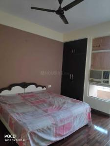 Gallery Cover Image of 1125 Sq.ft 2 BHK Apartment for rent in Raj Nagar Extension for 5500