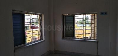 Gallery Cover Image of 850 Sq.ft 2 BHK Apartment for buy in Behala for 3655000