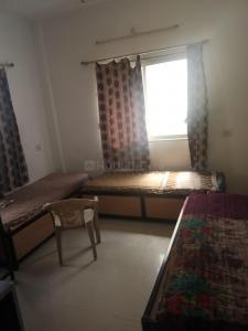Bedroom Image of Pavitrya Bunglow in Karve Nagar