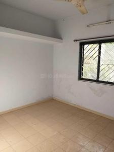 Gallery Cover Image of 1890 Sq.ft 4 BHK Independent House for rent in Ghuma for 15000