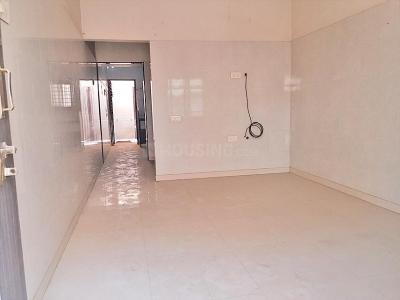 Gallery Cover Image of 1440 Sq.ft 2 BHK Independent House for buy in Amraiwadi for 4000000