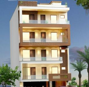 Gallery Cover Image of 2050 Sq.ft 3 BHK Independent Floor for buy in Sector 49 for 7000000