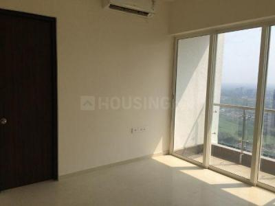 Gallery Cover Image of 1034 Sq.ft 2 BHK Apartment for rent in Lodha Aurum Grande, Kanjurmarg East for 51000