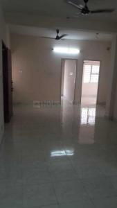 Gallery Cover Image of 1052 Sq.ft 3 BHK Apartment for rent in  Vijaya Town, Urapakkam for 8000