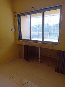 Gallery Cover Image of 450 Sq.ft 1 BHK Apartment for rent in Nalasopara West for 5500