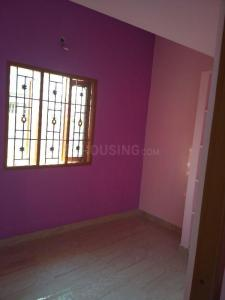 Gallery Cover Image of 500 Sq.ft 1 BHK Independent House for buy in Guduvancheri for 2100000