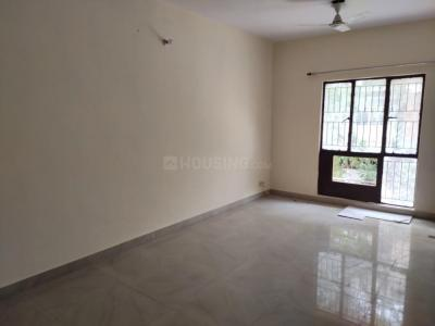 Gallery Cover Image of 1600 Sq.ft 3 BHK Independent Floor for rent in Paschim Vihar for 25000
