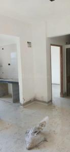 Gallery Cover Image of 560 Sq.ft 1 BHK Apartment for buy in The Nature, Karjat for 1850000