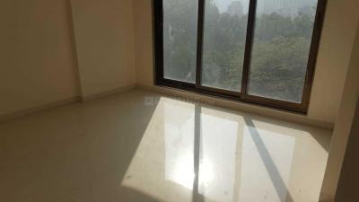 Gallery Cover Image of 1200 Sq.ft 2 BHK Apartment for buy in Prabhadevi for 38500000