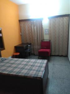 Gallery Cover Image of 170 Sq.ft 1 RK Independent Floor for rent in Sector 37 for 12000